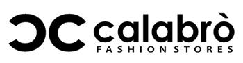 Logo Calabrò Atenea abbigliamento calzature e accessori uomo e donna | Agrigento