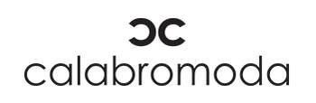 Logo Calabrò Donna - Canicattì provincia di Agrigento