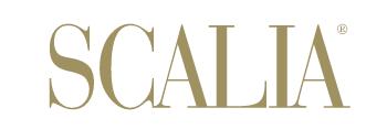 Scalia