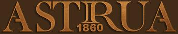 Logo Astrua - Alessandria