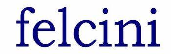 Logo Felcini borse e calzature Senigallia (Ancona)