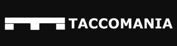 Taccomania