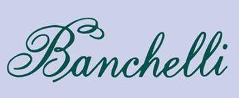 Banchelli