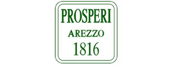 Prosperi 1816