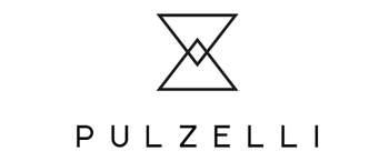 Logo Pulzelli Store - Monte San Savino provincia di Arezzo