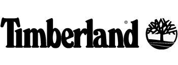 Logo Timberland Bari - Bari