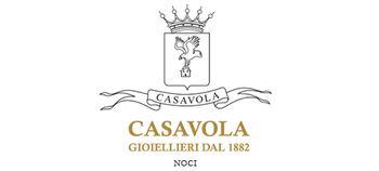 Gioielleria Casavola