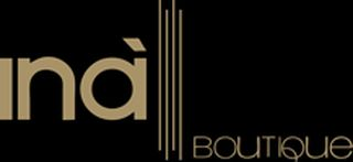 Inà Boutique