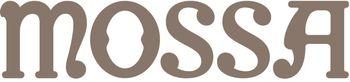 Logo Mossa Gioiellieri - Bari