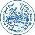 Ordine dei Medici Chirurghi e degli Odontoiatri della Provincia di Bari