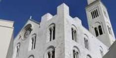 Museo della Cattedrale di San Sabino