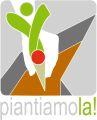Associazione Piantiamola