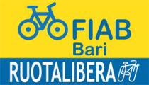 Ruotalibera Bari - associazione di ciclisti urbani