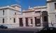 Biblioteca Nazionale Sagarriga Visconti Volpi