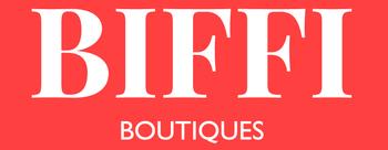 Biffi Boutique Bergamo