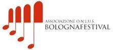 Associazione O.N.L.U.S. Bologna Festival