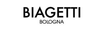 Biagetti