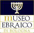 Museo Ebraico di Bologna (MEB)