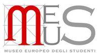 MEUS - Museo Europeo degli Studenti