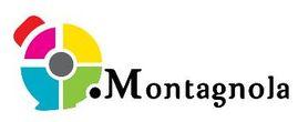 Il Parco della Montagnola