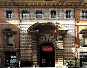 Museo di Palazzo Pepoli Campogrande