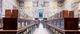 Biblioteca comunale dell'Archiginnasio