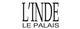 L'Inde Le Palais