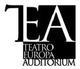 Teatro Europa Auditorium (TEA)