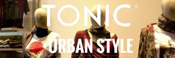 Tonic Urban Style