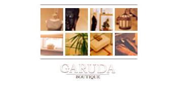 Garuda Boutique