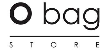 O bag Store Bolzano