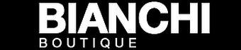 Logo Bianchi Boutique - Iseo provincia di Brescia