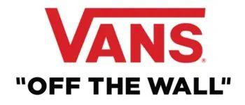 Vans Store