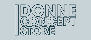 Donne Concept Store Via Sulis
