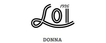 Loi Donna