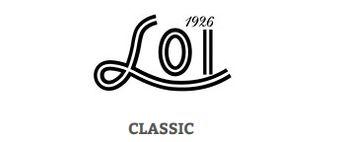 Loi Classic