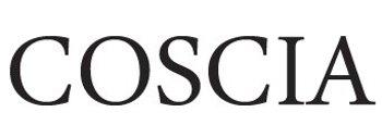 Logo Coscia abbigliamento calzature e accessori per uomo, donna e bambino a Caserta