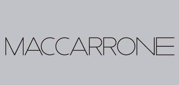 Maccarrone Adrano