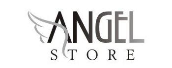 Angel Store