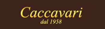 Gioielleria Caccavari