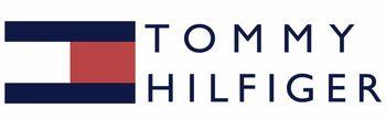 Tommy Hilfiger Centro Comm.le Le Fontane
