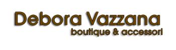 Debora Vazzana Boutique