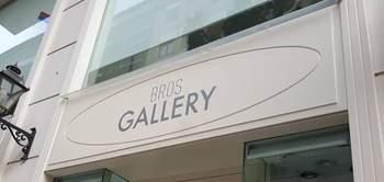 Bros Gallery