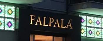 Falpalà