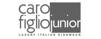 Logo Carofiglio Junior - Cosenza