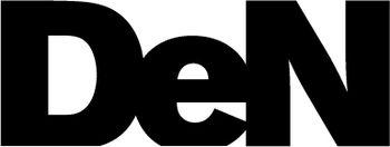 Logo DeN store jeans e abbigliamento a Cremona
