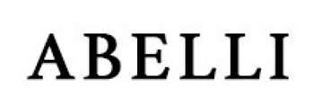 Abelli