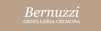 Gioielleria Bernuzzi Enzo