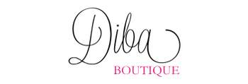 Diba Boutique