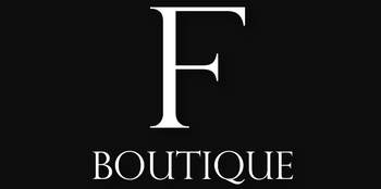 Francesca Boutique